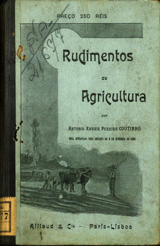 01_agricultura_500x327