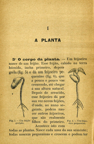 02_agricultura_500x327