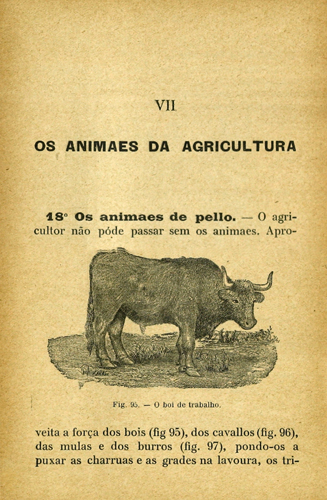 06_agricultura_500x327