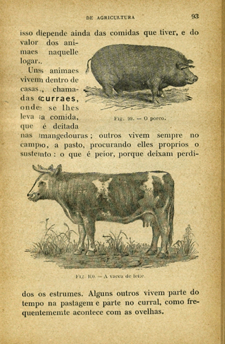 09_agricultura_500x327