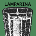 lamparina_thumb
